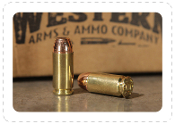 40 S&W - 180gr TMJ + FREE SHIPPING!