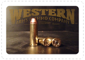 NEW - 45 LONG COLT - 250gr TMJ - 500rds + FREE SHIPPING!